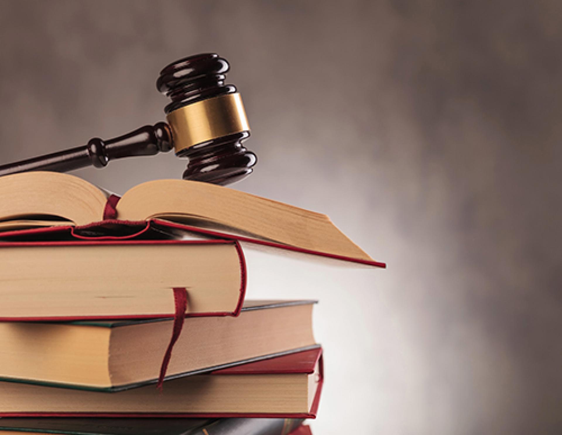 Hukuk Fakültelerine En Çok Öğrenci Gönderen Liseler